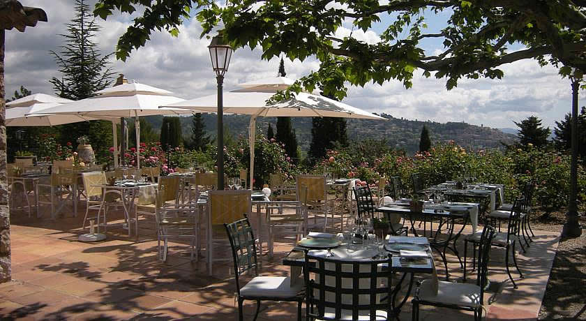 gordes hotel moulin